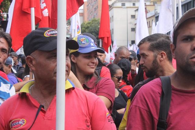 2019-07-08-VENEZUELA-LOGICASA-MARCHA 5 DE JULIO (1)