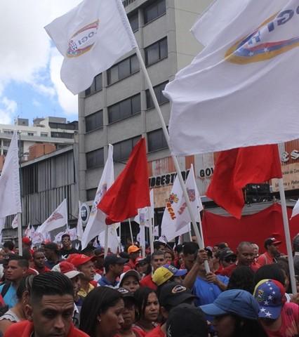 2019-07-08-VENEZUELA-LOGICASA-MARCHA 5 DE JULIO (11)