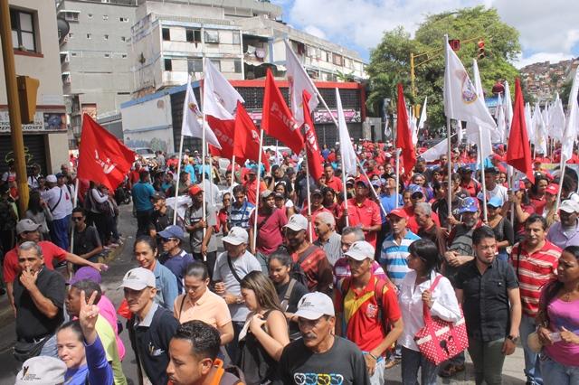 2019-07-08-VENEZUELA-LOGICASA-MARCHA 5 DE JULIO (13)