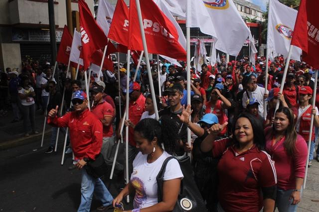 2019-07-08-VENEZUELA-LOGICASA-MARCHA 5 DE JULIO (14)