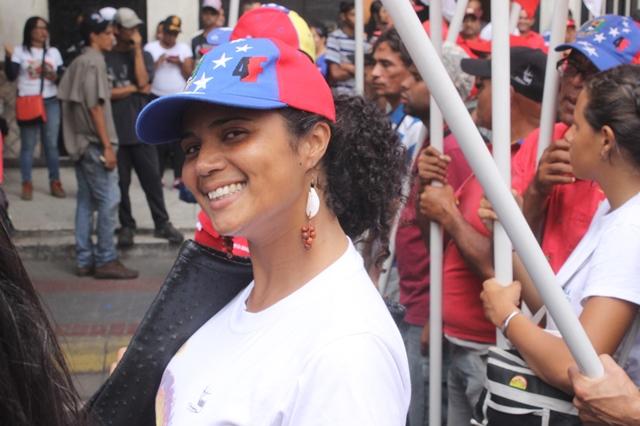2019-07-08-VENEZUELA-LOGICASA-MARCHA 5 DE JULIO (17)