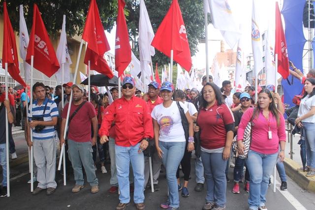 2019-07-08-VENEZUELA-LOGICASA-MARCHA 5 DE JULIO (18)