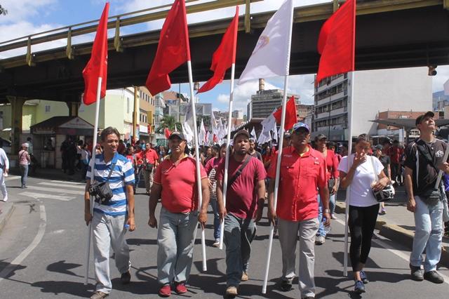 2019-07-08-VENEZUELA-LOGICASA-MARCHA 5 DE JULIO (19)