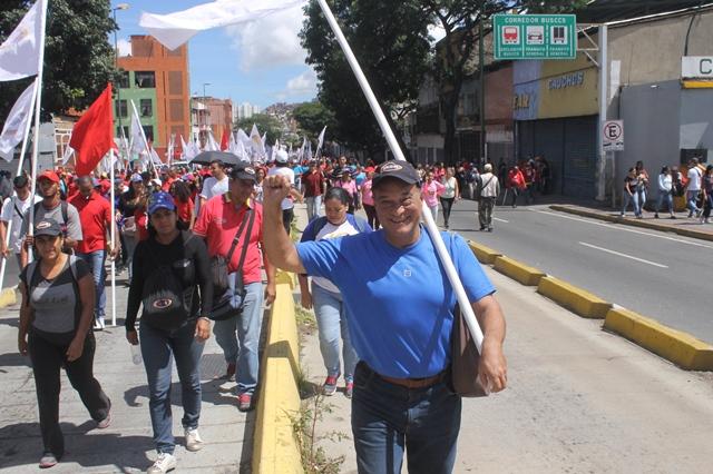 2019-07-08-VENEZUELA-LOGICASA-MARCHA 5 DE JULIO (21)