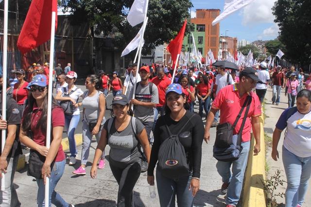 2019-07-08-VENEZUELA-LOGICASA-MARCHA 5 DE JULIO (22)