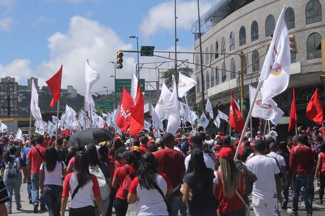 2019-07-08-VENEZUELA-LOGICASA-MARCHA 5 DE JULIO (23)