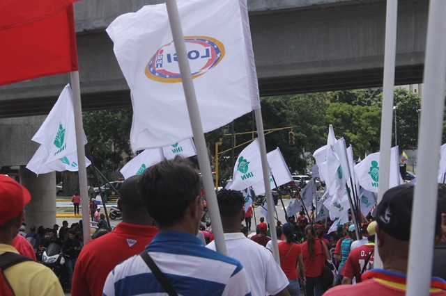2019-07-08-VENEZUELA-LOGICASA-MARCHA 5 DE JULIO (24)