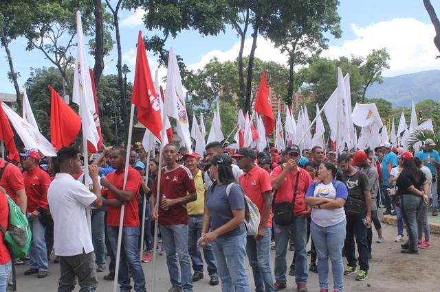 2019-07-08-VENEZUELA-LOGICASA-MARCHA 5 DE JULIO (26)