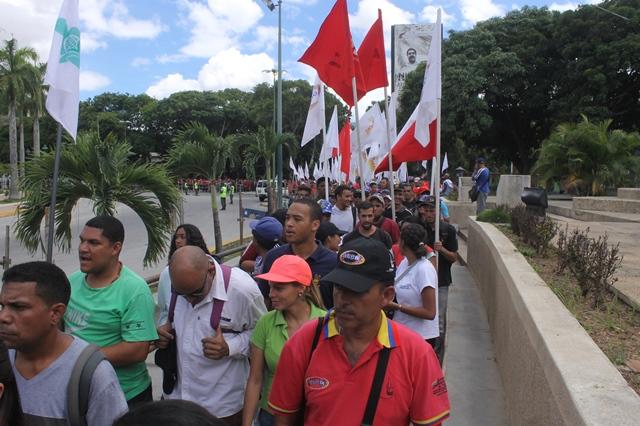 2019-07-08-VENEZUELA-LOGICASA-MARCHA 5 DE JULIO (27)