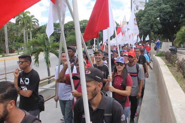 2019-07-08-VENEZUELA-LOGICASA-MARCHA 5 DE JULIO (28)