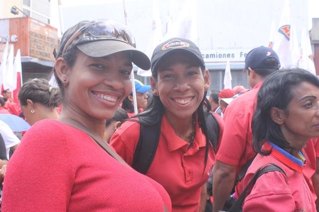2019-07-08-VENEZUELA-LOGICASA-MARCHA 5 DE JULIO (6)