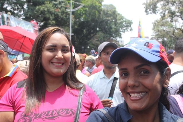 2019-03-26-VENEZUELA-LOGICASA-MARCHA CONTRA EL TERRORISMO Y EL ODIO (16)