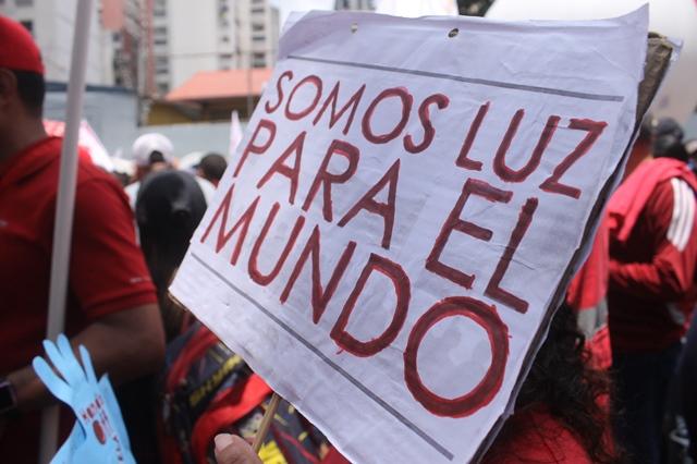 2019-03-26-VENEZUELA-LOGICASA-MARCHA CONTRA EL TERRORISMO Y EL ODIO (17)