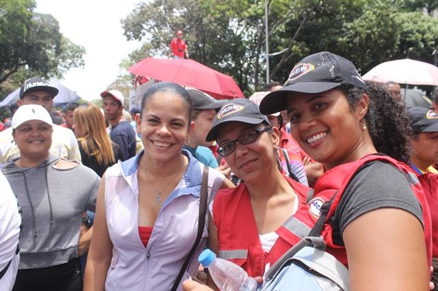 2019-03-26-VENEZUELA-LOGICASA-MARCHA CONTRA EL TERRORISMO Y EL ODIO (19)
