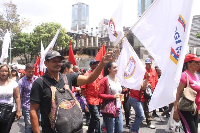2019-03-26-VENEZUELA-LOGICASA-MARCHA CONTRA EL TERRORISMO Y EL ODIO (30)