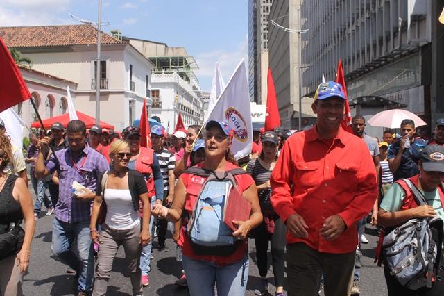 2019-03-26-VENEZUELA-LOGICASA-MARCHA CONTRA EL TERRORISMO Y EL ODIO (34)