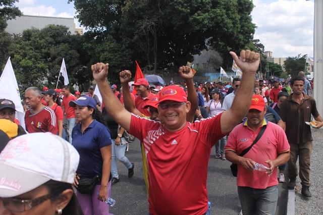 2019-03-26-VENEZUELA-LOGICASA-MARCHA CONTRA EL TERRORISMO Y EL ODIO (37)