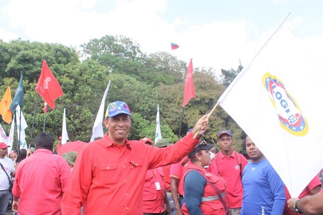 2019-03-26-VENEZUELA-LOGICASA-MARCHA CONTRA EL TERRORISMO Y EL ODIO (40)