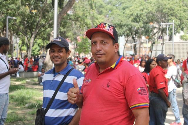 2019-08-08-VENEZUELA-LOGICASA-MARCHA 200 AÑOS BATALLA DE BOLLACA (10)