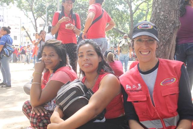 2019-08-08-VENEZUELA-LOGICASA-MARCHA 200 AÑOS BATALLA DE BOLLACA (15)