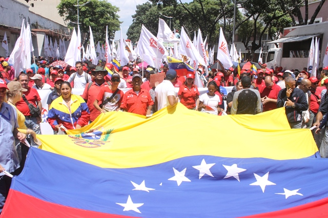 2019-08-08-VENEZUELA-LOGICASA-MARCHA 200 AÑOS BATALLA DE BOLLACA (24)