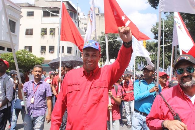 2019-08-08-VENEZUELA-LOGICASA-MARCHA 200 AÑOS BATALLA DE BOLLACA (28)