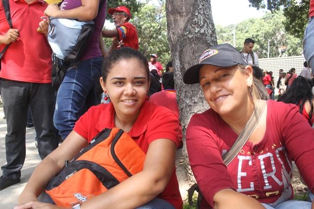 2019-08-08-VENEZUELA-LOGICASA-MARCHA 200 AÑOS BATALLA DE BOLLACA (3)