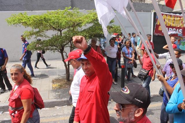 2019-08-08-VENEZUELA-LOGICASA-MARCHA 200 AÑOS BATALLA DE BOLLACA (31)