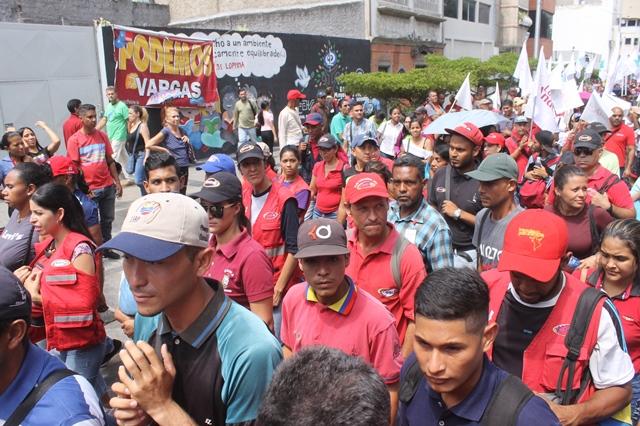 2019-08-08-VENEZUELA-LOGICASA-MARCHA 200 AÑOS BATALLA DE BOLLACA (32)
