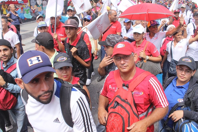 2019-08-08-VENEZUELA-LOGICASA-MARCHA 200 AÑOS BATALLA DE BOLLACA (34)