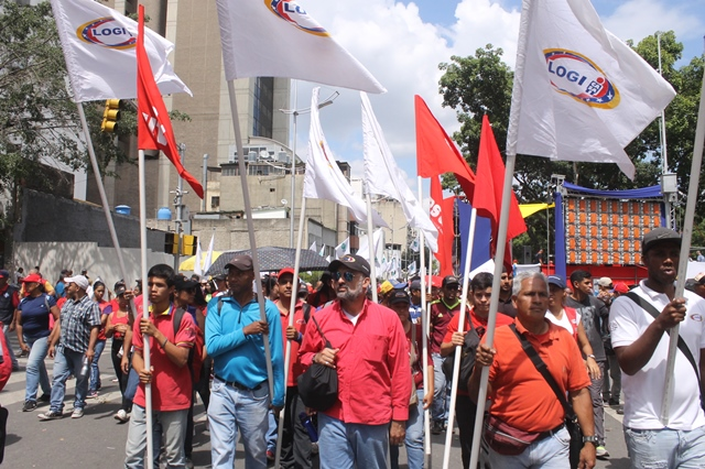 2019-08-08-VENEZUELA-LOGICASA-MARCHA 200 AÑOS BATALLA DE BOLLACA (35)