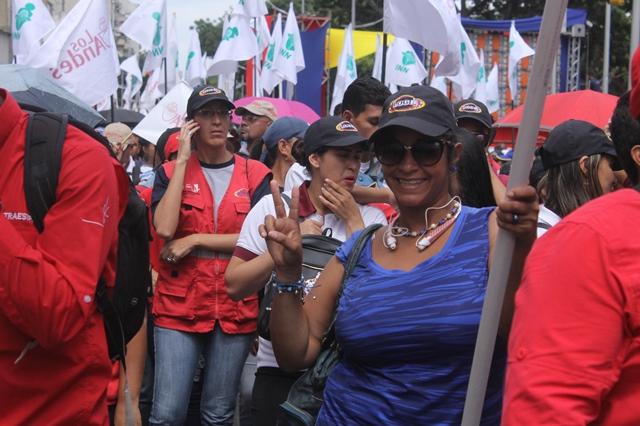 2019-08-08-VENEZUELA-LOGICASA-MARCHA 200 AÑOS BATALLA DE BOLLACA (37)