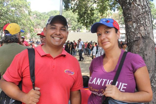 2019-08-08-VENEZUELA-LOGICASA-MARCHA 200 AÑOS BATALLA DE BOLLACA (4)