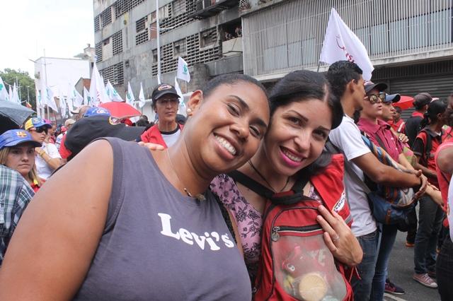 2019-08-08-VENEZUELA-LOGICASA-MARCHA 200 AÑOS BATALLA DE BOLLACA (40)