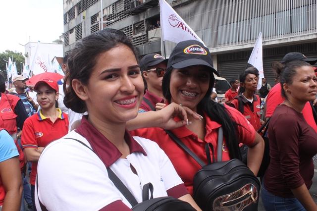 2019-08-08-VENEZUELA-LOGICASA-MARCHA 200 AÑOS BATALLA DE BOLLACA (41)