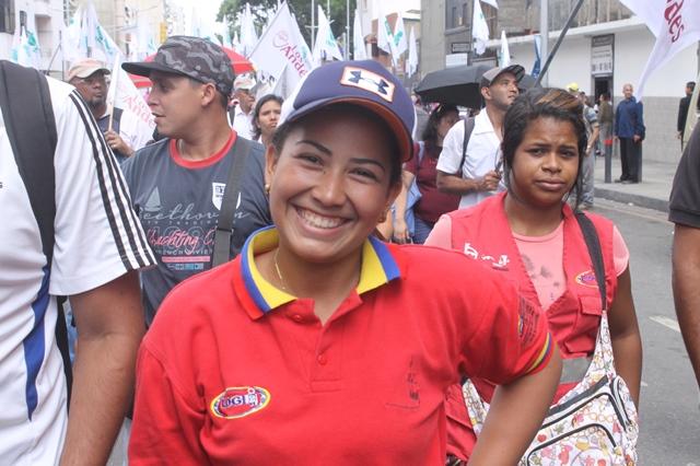 2019-08-08-VENEZUELA-LOGICASA-MARCHA 200 AÑOS BATALLA DE BOLLACA (43)