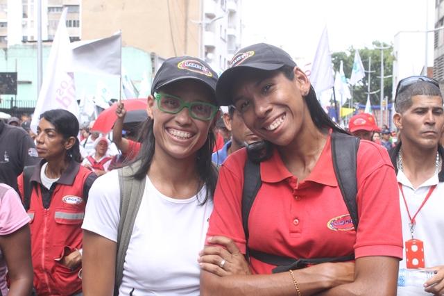 2019-08-08-VENEZUELA-LOGICASA-MARCHA 200 AÑOS BATALLA DE BOLLACA (44)