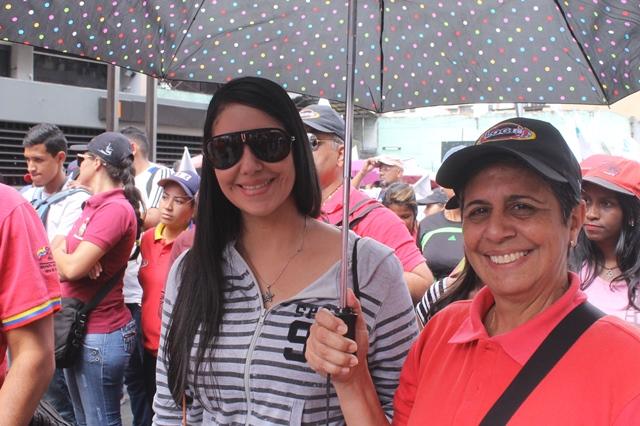 2019-08-08-VENEZUELA-LOGICASA-MARCHA 200 AÑOS BATALLA DE BOLLACA (45)