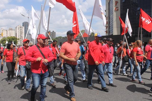 2019-08-08-VENEZUELA-LOGICASA-MARCHA 200 AÑOS BATALLA DE BOLLACA (48)
