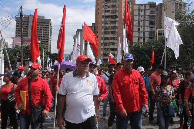 2019-08-08-VENEZUELA-LOGICASA-MARCHA 200 AÑOS BATALLA DE BOLLACA (52)