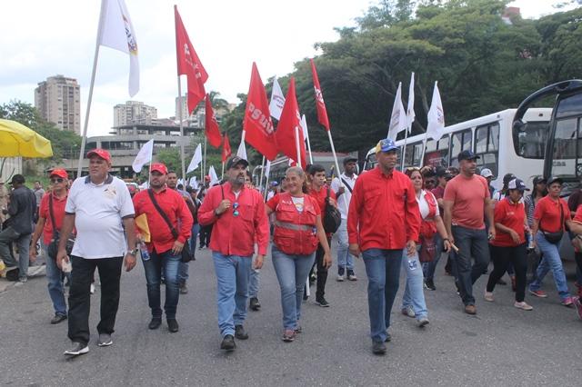 2019-08-08-VENEZUELA-LOGICASA-MARCHA 200 AÑOS BATALLA DE BOLLACA (54)