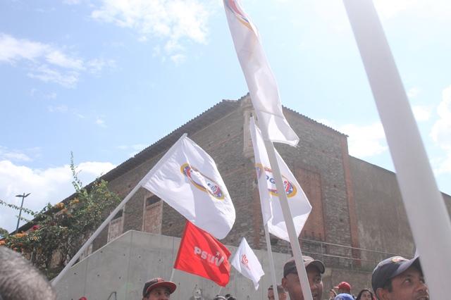 2019-08-08-VENEZUELA-LOGICASA-MARCHA 200 AÑOS BATALLA DE BOLLACA (55)