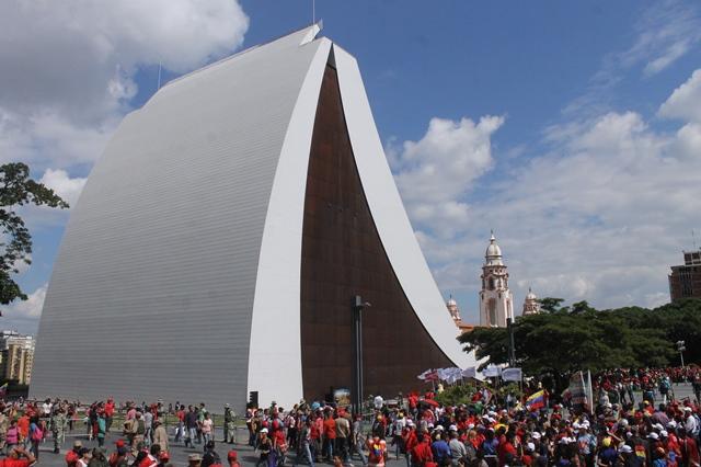 2019-08-08-VENEZUELA-LOGICASA-MARCHA 200 AÑOS BATALLA DE BOLLACA (57)