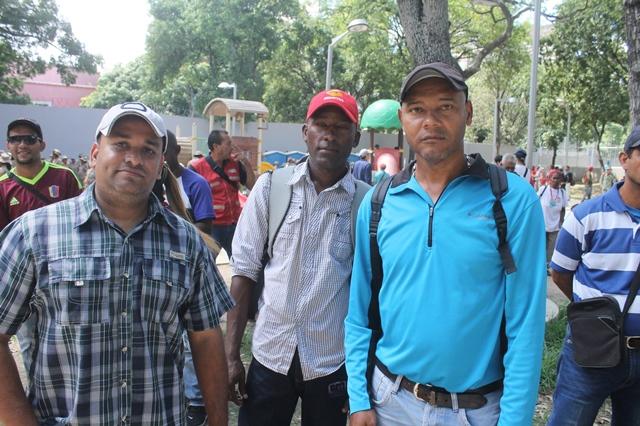 2019-08-08-VENEZUELA-LOGICASA-MARCHA 200 AÑOS BATALLA DE BOLLACA (6)