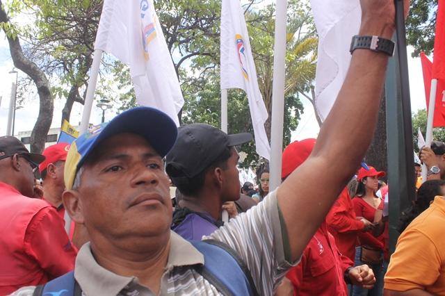 2019-08-12-VENEZUELA-LOGICASA-MARCHA EN CONTRA DEL BLOQUEO CRIMINAL  (1)