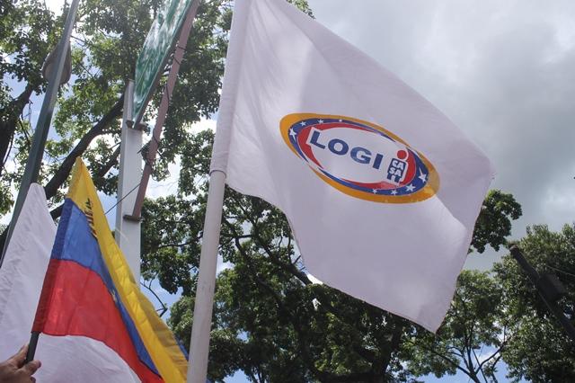 2019-08-12-VENEZUELA-LOGICASA-MARCHA EN CONTRA DEL BLOQUEO CRIMINAL  (2)