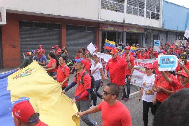 2019-08-12-VENEZUELA-LOGICASA-MARCHA EN CONTRA DEL BLOQUEO CRIMINAL  (24)
