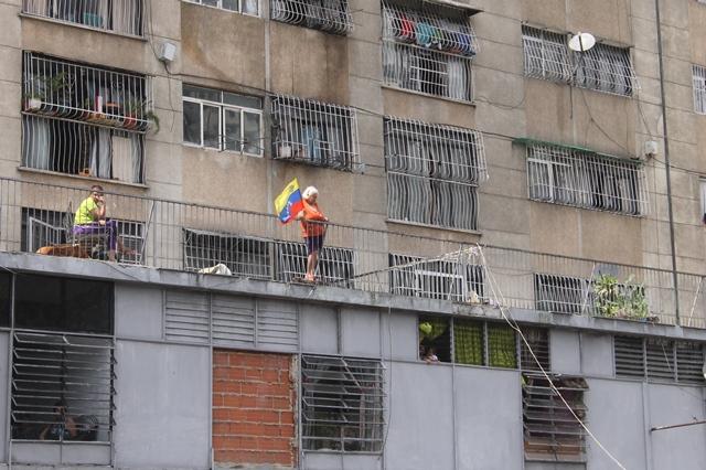 2019-08-12-VENEZUELA-LOGICASA-MARCHA EN CONTRA DEL BLOQUEO CRIMINAL  (28)
