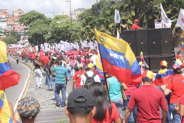 2019-08-12-VENEZUELA-LOGICASA-MARCHA EN CONTRA DEL BLOQUEO CRIMINAL  (29)