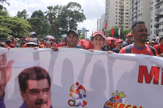 2019-08-12-VENEZUELA-LOGICASA-MARCHA EN CONTRA DEL BLOQUEO CRIMINAL  (34)